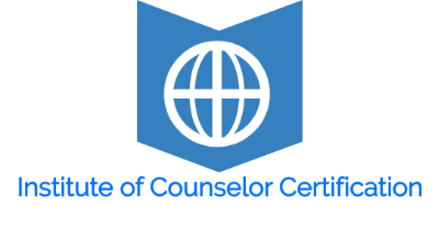 certified counselor training, training, counselor training, biblical counselor,