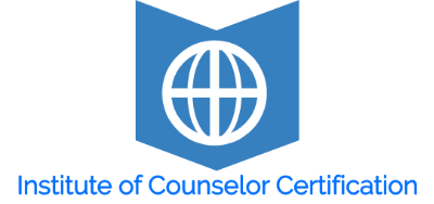 Institute of Counselor Certification